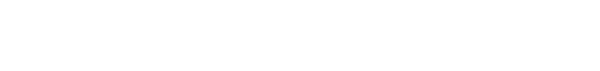 正昌製材有限公司-小木屋專家(美式原木屋、小木屋、原木屋設計、實木桌板、渡假別墅、木屋、渡假木屋、農舍、實木傢俱)
